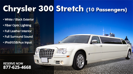 chrysler-300-stretch