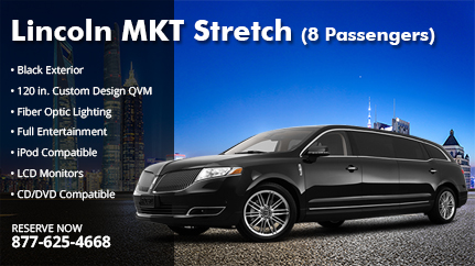 lincoln-mkt-stretch