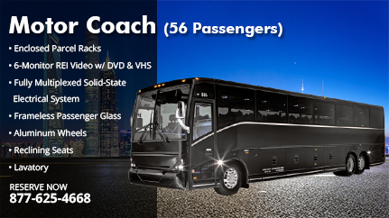 motorcoach-black