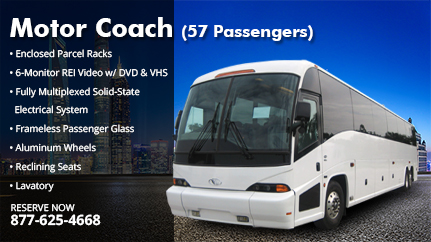 motorcoach-white-57