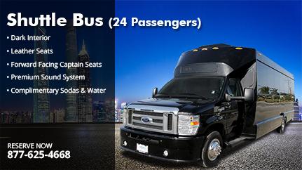shuttle-bus-24