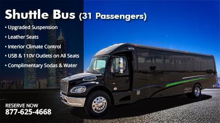 shuttle-bus-31